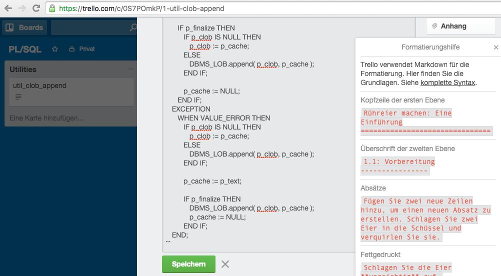 buy Пакеты прикладных программ MathCad 0